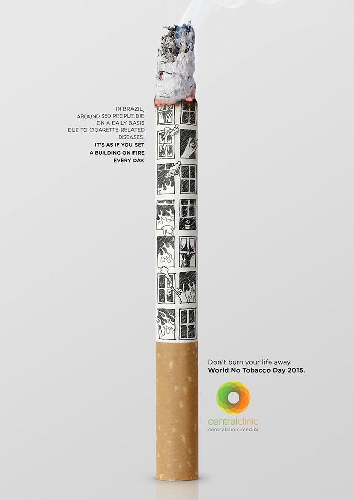 sigaar (9)