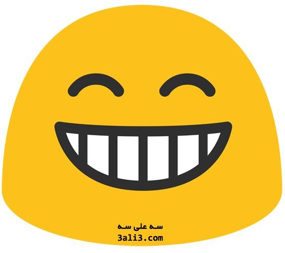 smilee22
