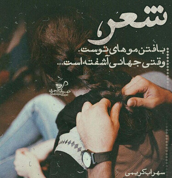 taraneh (15)