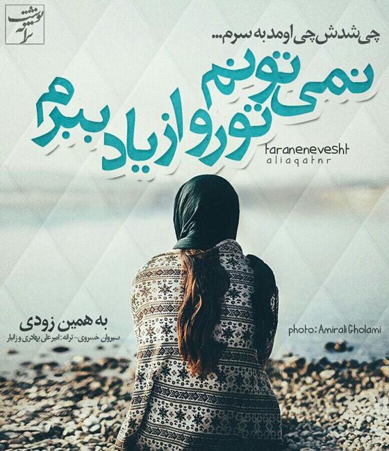 taraneh (17)