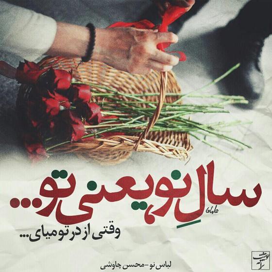 taraneh (19)