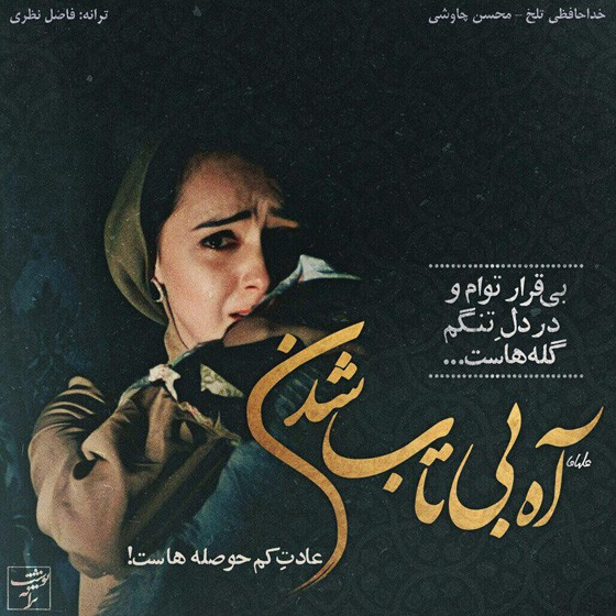 taraneh (6)