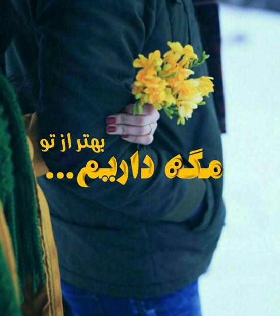amram (14)
