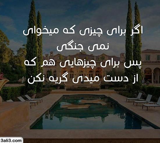 falsafi (12)
