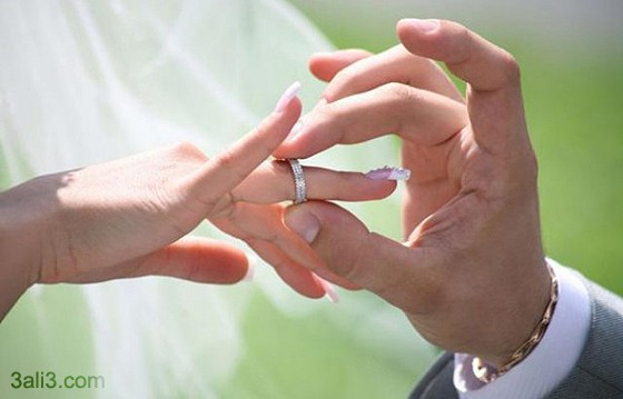 متولدین هر ماه در چه سنی ازدواج می کنند؟