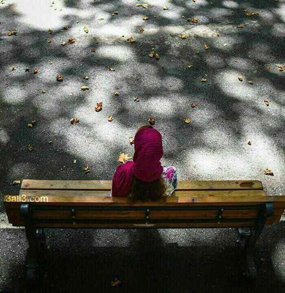 alone (10)