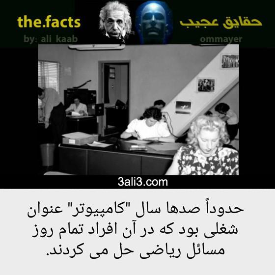 fact-new (2)
