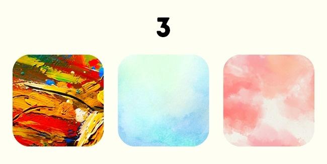 sen (3)
