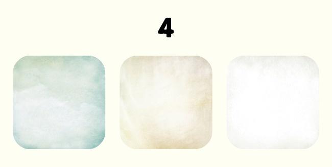 sen (4)