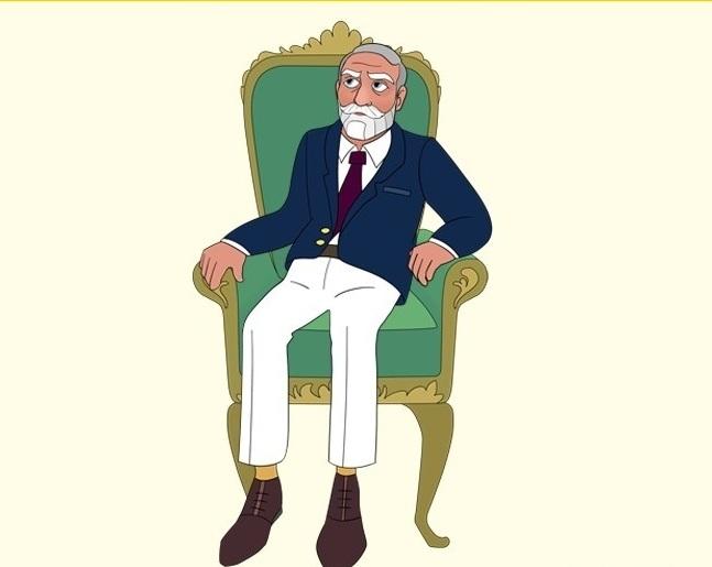 sit (2)