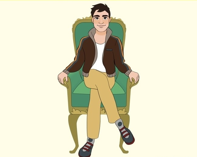 sit (6)