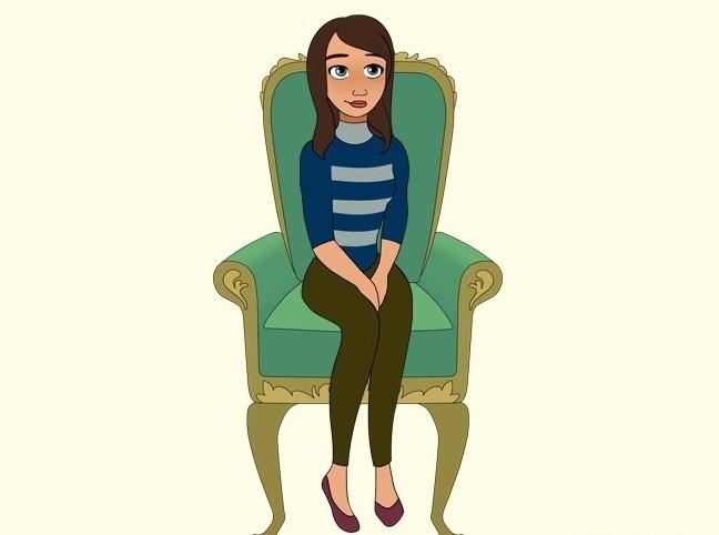 sit (8)