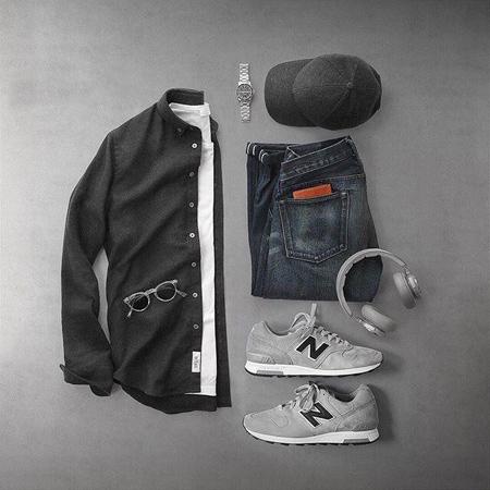 sport (11)