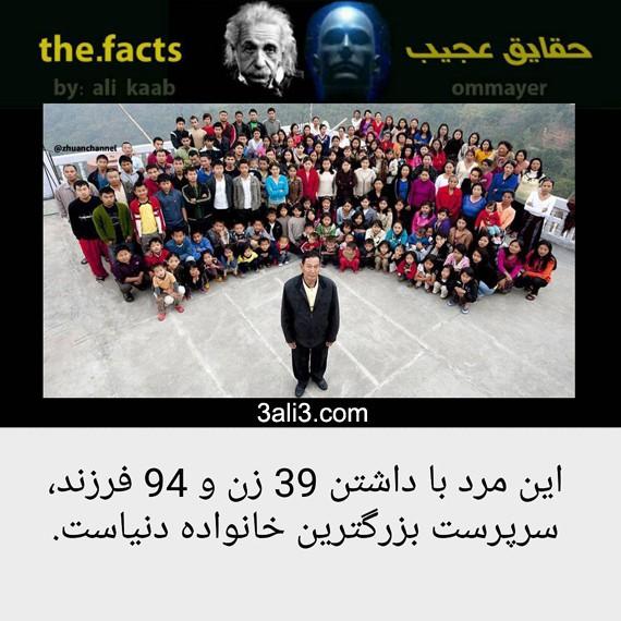 factt (13)