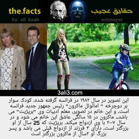 factt (9)