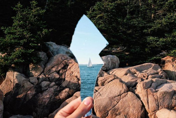 unbelievable-not-photoshopped-photos-32