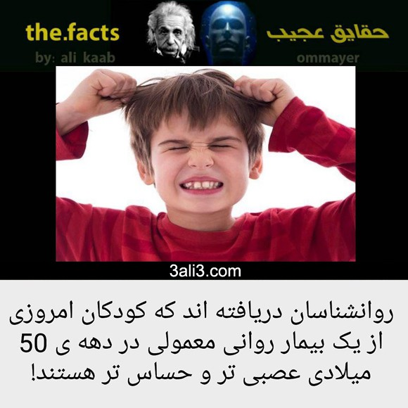 fact (15)