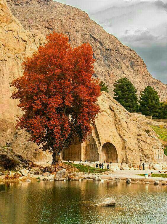 iran (6)