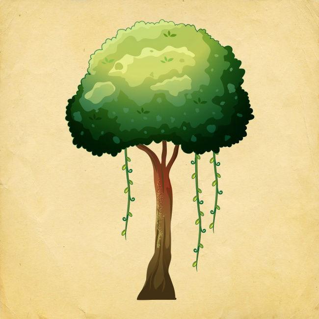 tree (10)