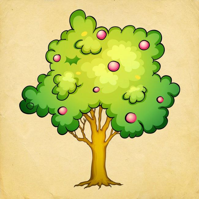 tree (7)