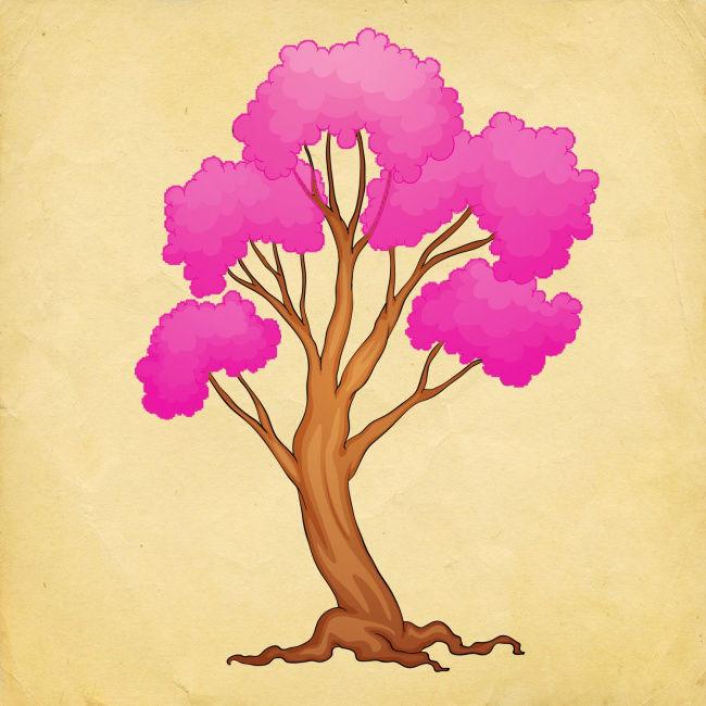 tree (8)
