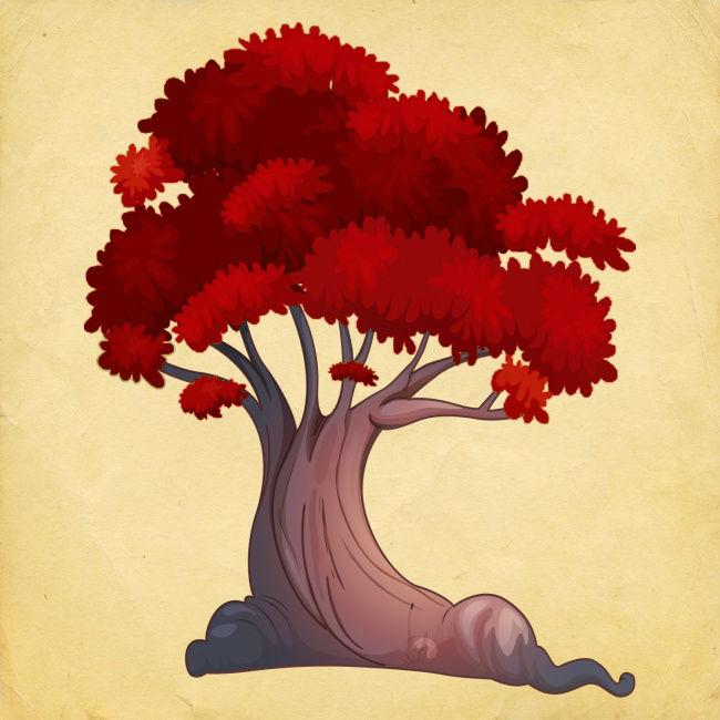 tree (9)
