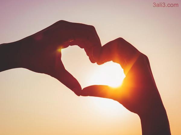 جملات حکیمانه و سخن بزرگان در رابطه با عشق