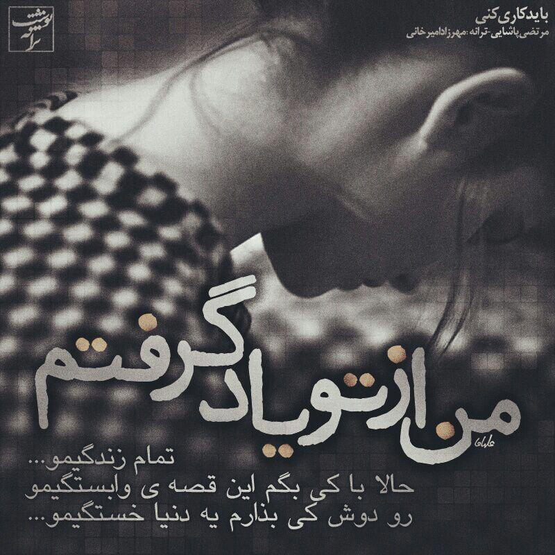 taraneh (10)