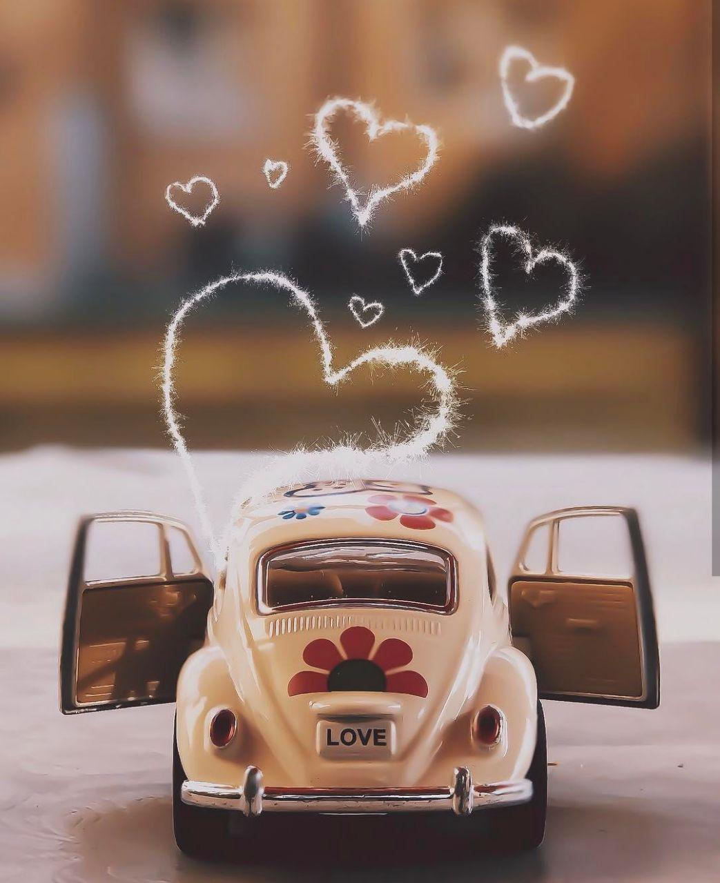 عکس متن عاشقانه واسه عشقم کپشن احساسی برای عمرم نفسم