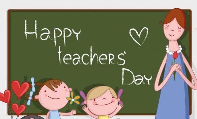 دانلود استیکر تلگرام مخصوص تبریک روز معلم