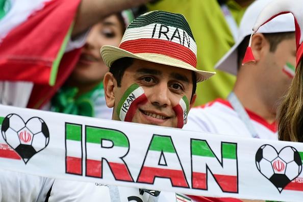 دانلود خلاصه بازی ایران اسپانیا به همراه تصاویر و گل ها