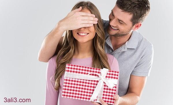 تست روانشناسی آیا همسرم مرا دوست دارد؟