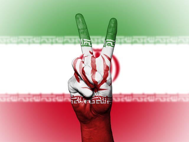 عکس های پرچم ایران مخصوص پروفایل | والپیپر پرچم ایران