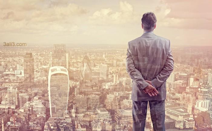 تعریف موفقیت از نظر موفق ترین کارآفرینان