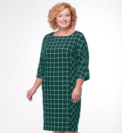 مدل مانتو سایز بزرگ   لباس مجلسی زنانه سایز بزرگ