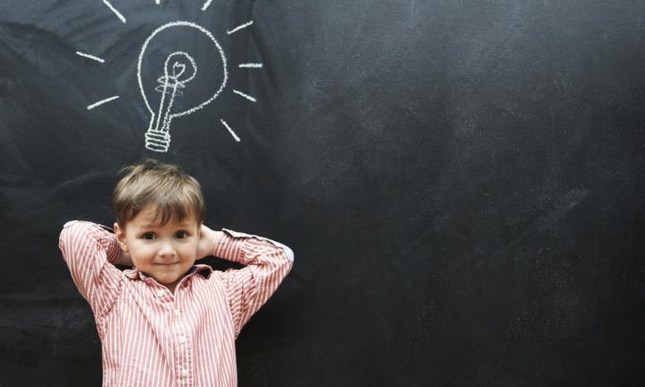 تست هوش و چیستان های باحال و سرگرم کننده برای کودکان