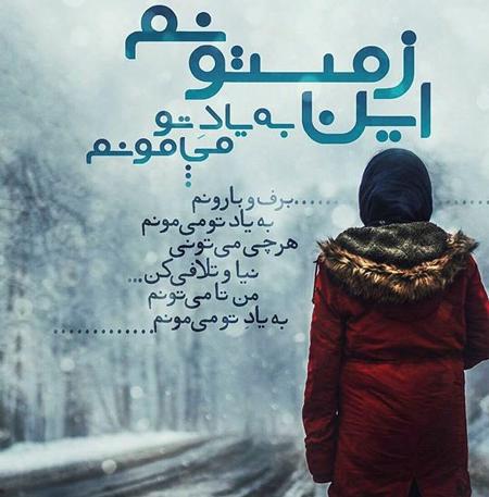 زمستان (10)
