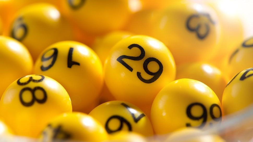اعداد شانس متولدین هر ماه را بشناسید