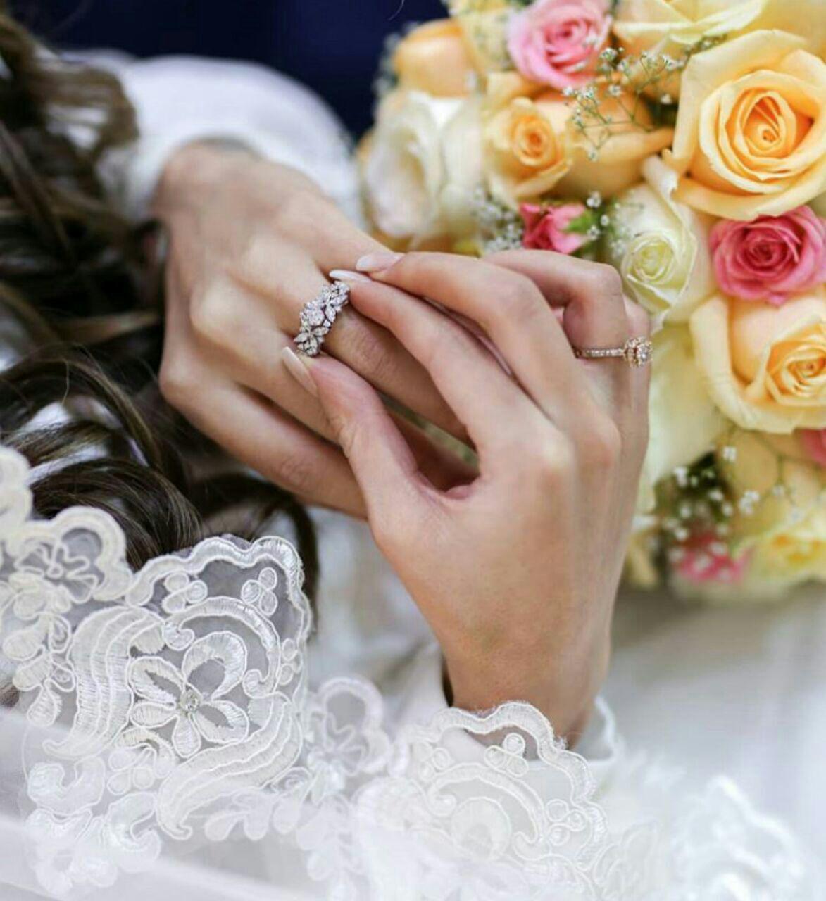 تکست های جدید عاشقانه واسه همسر و نامزدم